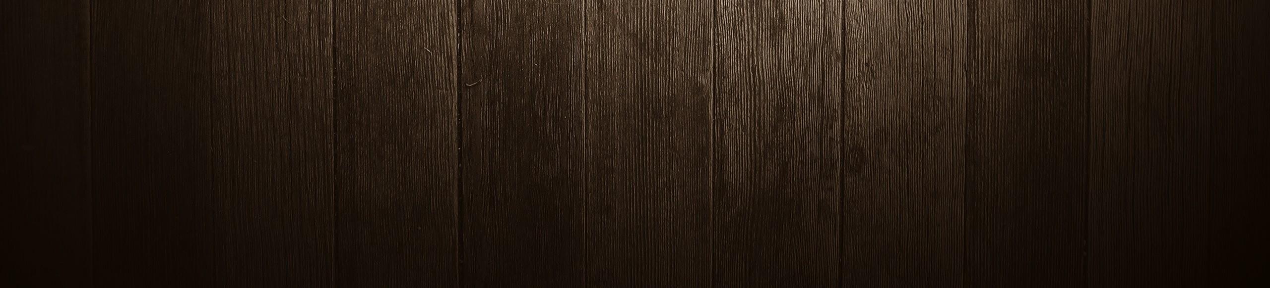 fresno_wood_wood_texture
